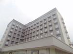 Lowongan Samala Hotel