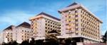 Lowongan Hotel Puri Jaya (Menteng Group)