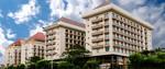 Lowongan Mega Anggrek Hotel