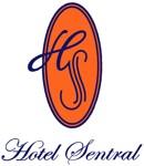 Lowongan Hotel Sentral & P Hotel