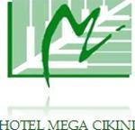 Lowongan Hotel Mega Cikini,Mega Pro,
