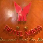 Lowongan Hotel Mega Proklamasi