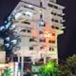 Lowongan Hotel Grand Menteng
