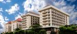 Lowongan Hotel Mega Anggrek