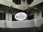Lowongan Hotel Menteng 1 & 2
