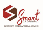 Lowongan PL Smart Consulting