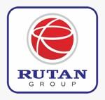 Lowongan Rutan Group