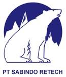 Lowongan PT SABINDO RETECH