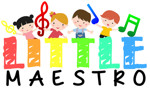 Children Music Teacher