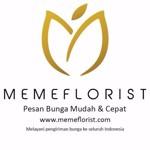 Lowongan PT. HERCO DIGITAL INDONESIA (HeroSoftMedia)