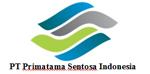 Lowongan PT. Primatama Sentosa Indonesia