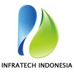 Lowongan PT. Infratech Indonesia