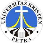 Lecturer for Tourism & Leisure Management Program