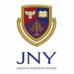 Lowongan Jakarta Nanyang School