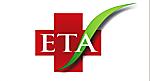 Lowongan PT Efarina Etaham