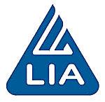 Lowongan LIA (Gayungsari)