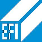Lowongan PT E-United Ferro Indonesia