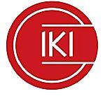 Lowongan PT Intan Kenkomayo Indonesia