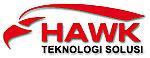 Lowongan PT Hawk Teknologi Solusi