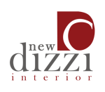 Lowongan New Dizzi Interior  (PT. Adika Prakasaindah)