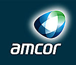 Lowongan PT Amcor Specialty Cartons Indonesia