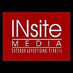 Lowongan PT Insite Media
