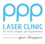 Lowongan PT Aesthetic Partners