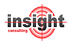 Lowongan Insight Consulting