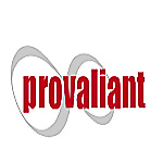Lowongan PT Provaliant Licensing Success