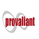 Lowongan PT Provaliant Licensing Success