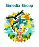 Lowongan Gmedia Group