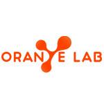 Lowongan PT OranyeLab