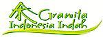 Lowongan PT Grawita Indonesia Indah