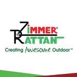 Lowongan Zimmer Rattan Indonesia