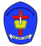 Lowongan Yayasan Pendidikan Kristen Saint john