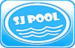 Lowongan Sinar Jaya Pool
