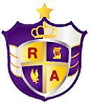 Lowongan PT Royal Mitra Mulia