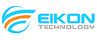 (Lowongan) Google Digital Marketing Communication PT. EIKON Technology