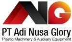 Lowongan PT Adi Nusa Glory