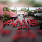 Lowongan PT Atmaja Makmur Gemilang Group