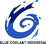 Lowongan PT Blue Coolant Indonesia