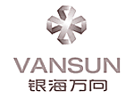 Finance & Accounting Officer ( Mandarin Speaker)