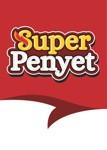 Lowongan Super Penyet Semarang