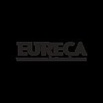 Lowongan PT Inspirasi Anak Bangsa (EURECA)