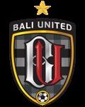 Lowongan Bali United Football Club
