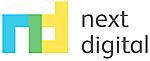 Lowongan PT Nadi Digital Indonesia