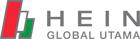 PT Hein Global Utama