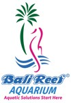 Lowongan Bali Reef Aquarium
