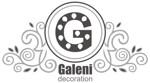 Lowongan Galeni Decoration