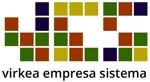 Lowongan PT Virkea Empresa Sistema